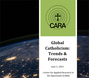 http://cara.georgetown.edu/staff/webpages/Global%20Catholicism%20Release.pdf